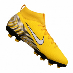 Детские бутсы Nike JR Superfly 6 Academy NJR MG