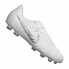 Детские бутсы Nike JR Phantom Vnm Elite FG