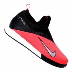 Детские футзалки Nike JR Phantom Vsn 2 Academy DF IC