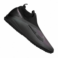 Сороконожки Nike React Phantom Vsn 2 Pro DF TF