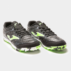 Сороконожки Joma Super Regate W 901 TF 39