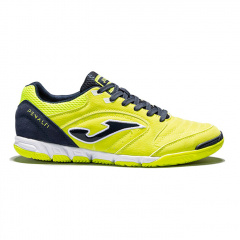 Футзалки Joma Penalti S 911 IN 41