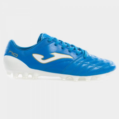 Футбольные бутсы Joma NUMERO-10 PRO 904 ROYAL ARTIFICIAL GRASS 43