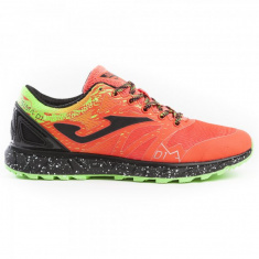 Кросівки Joma TK.SIMA MEN 906 RED-FLUOR 44