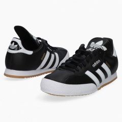 Кроссовки Adidas Originals Samba Super IC 40.5