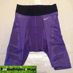 Белье-шорты Nike Hypercool Compression 6 Shorts 1.2