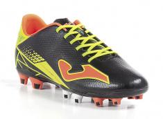 987f2b44 Бутсы JOMA SUPER COPA купить в интернет-магазине Footballstyle