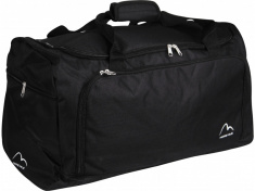 Спортивная сумка More Mile Large B Grade Training Holdall