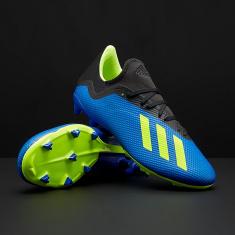 18c29881 Бутсы ADIDAS X купить в интернет-магазине Footballstyle